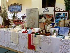 BORDAL esteve presente no Natal na Praça!!  Mercado dos Lavradores-praça do peixe #bordal #christmas #madeinmadeira