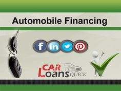 citizen automobile finance
