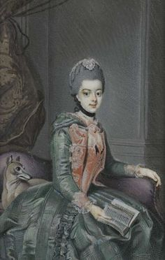 Frederika Sophia Wilhelmina Princess of Prussia. Wife of Prince William V, Anonymous, c. Adele, All Family, Family Trees, Kingdom Of The Netherlands, Old Portraits, Herzog, Royal Princess, Prussia, Prince William