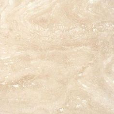 MS International Ivory 12 in. x 12 in. Honed Travertine Floor and Wall Tile (5 sq. ft. / case)-THDIVORY1212HF at The Home Depot