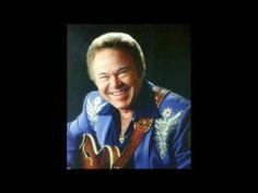 Roy Clark ~Steele Guitar Rag