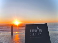 """""""Positively contributing to the society in a variety of ways is a clear sign that your small business is trailblazing, growing and writing its own history."""" Extract, Chapter 9. Thinking StartUp 📸 Makungu Maluleke Start Writing, Supply Chain, Dreaming Of You, Public, Sign, History, Digital, Business, Outdoor"""