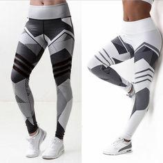 82b1e12424 Cheap leggings jeggings, Buy Quality gothic leggins directly from China high  waist leggings Suppliers: High Waist Leggings Women Sexy Hip Push Up Pants  ...