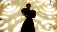 """GoBoiano - Get Excited For The New """"Fate/stay night"""" With These """"Fate"""" Series Gifs"""