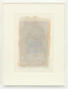Ben Nicholson, Intermingled Still Life, 1972, Alan Cristea Gallery