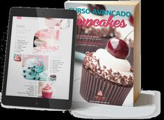 Curso de Cupcakes