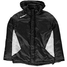 Kappa Boys Coach Jkt Lined Jacket Coat Top Line Jackets, Kappa, Kids Outfits, Rain Jacket, Windbreaker, Nike, Coat, Clothes, Fashion