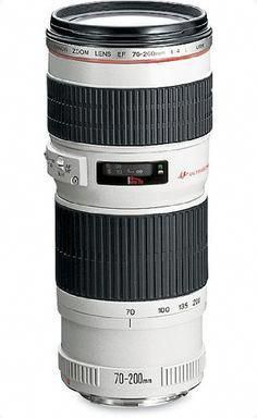 Buy Canon EF USM Telephoto Lens from our Camera Lenses range at John Lewis & Partners. Free Delivery on orders over Canon Zoom Lens, Telephoto Zoom Lens, Canon Dslr, Canon Cameras, Dslr Photography Tips, Photography Equipment, Digital Photography, Macabre Photography, Portrait Photography