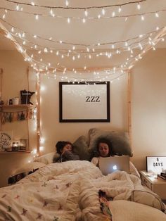dream rooms for adults . dream rooms for women . dream rooms for couples . dream rooms for girls teenagers . dream rooms for adults bedrooms Dream Rooms, Dream Bedroom, Master Bedroom, Single Bedroom, Cool Teen Bedrooms, Trendy Bedroom, Bedroom Decor Ideas For Teen Girls, Beautiful Bedrooms, Cute Teen Rooms