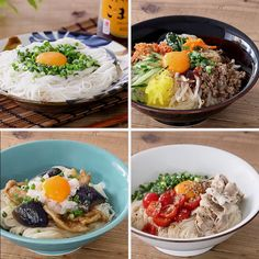 Quick And Schrieb Vegan Recipes Suggestions - Breakfast, Mittagessen And Dinners For The Sozusagen Paced Vegan - My Website Cooking Videos Tasty, Food Videos, Cooking Recipes, Cooking Corn, Cooking Salmon, Cooking Tips, Omurice Recipe, Asian Recipes, Healthy Recipes