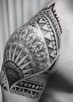 maori tattoos for men explanation frauen arm Maori Tattoos, Maori Tattoo Frau, Maori Tattoo Designs, Bild Tattoos, Samoan Tattoo, Sleeve Tattoos, Tatoos, Men Tattoos, Polynesian Tattoo Meanings