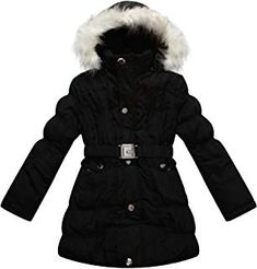 dc386085ae2f Cozy Kids Winter Coats