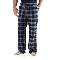 Carhartt Men's Snowbank Flannel Pant, Navy, Large Carhartt https://www.amazon.com/dp/B01BW7KRES/ref=cm_sw_r_pi_dp_x_Yoskyb2C7DK7H