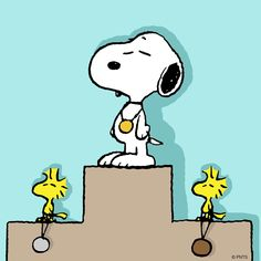 your daily dose of the legendary comic strip peanuts, which was created by charles schulz and ran. Snoopy Cartoon, Peanuts Cartoon, Peanuts Snoopy, Snoopy Quotes, Cartoon Quotes, Minions, Charlie Brown Und Snoopy, Snoopy Und Woodstock, Garfield