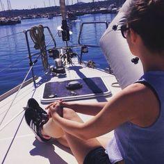 #bandol #france🇫🇷 #now #summer #potd #pictureoftheday #ootd #elfuinfrance #polishgirl #infrance