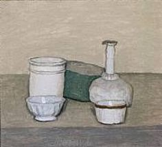 Eager for a Fresh Take, Galleries Mine an Unfamiliar Side to Famous Artists Still Life Drawing, Painting Still Life, Still Life Art, Italian Painters, Italian Artist, Simple Subject, Artwork Images, Pin Up Art, Art Plastique