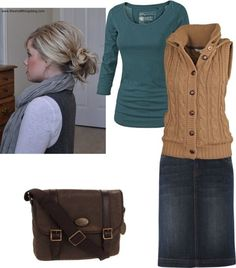 """""""Lets go for a walk"""" by createdfeminine ❤ liked on Polyvore:"""