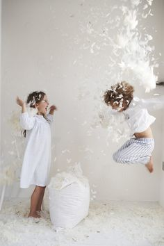 ///Polly Wreford photographs kids for The Little White Company « Sarah Kaye Blog