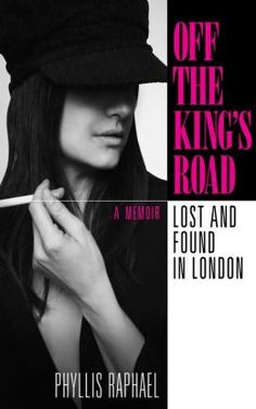 Off the King's Road: Lost and Found in London