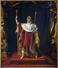 File:Jacques-Louis David 014.jpg