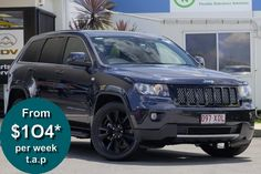 Looking to finance a car? Do away with the headache and the complications by using the financing options from ApprovalBuddy today. Car Finance, Gold Coast, Brisbane, Make It Simple, Jeep, Packaging, Wrapping, Jeeps