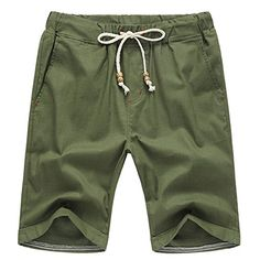 Manwan Walk Men's Linen Casual Classic Fit short B311 - http://www.darrenblogs.com/2016/08/manwan-walk-mens-linen-casual-classic-fit-short-b311/