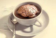 SERÁ QUE O CAFÉ TURBINA O CÉREBRO? | Mundo da Psicologia