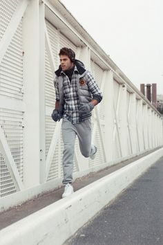 Scapa Sports Fall Winter 2011.12