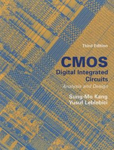 Digital integrated circuits a design perspective economy edition cool cmos digital integrated circuits analysis design fandeluxe Gallery