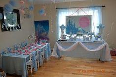 """Photo 18 of 28: Cinderella Princess / Birthday """"Cinderella"""""""