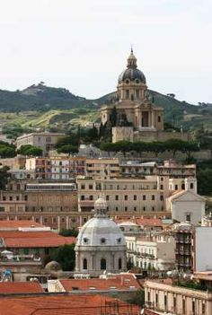Sail to Messina with MSC Cruises, discover special packages and excursions to explore beautiful places in Italy. Cruise Italy, Italy Vacation, Vacation Places, Beautiful Places In The World, Places Around The World, Travel Around The World, Amazing Places, Italy Spain, Sicily Italy