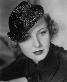 Florence Rice 1945