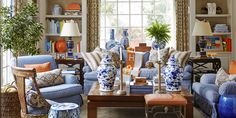 **********120 items every beautiful house should have!**********