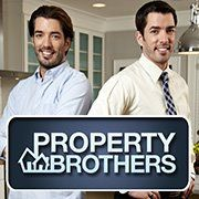 property brothers - Google Search