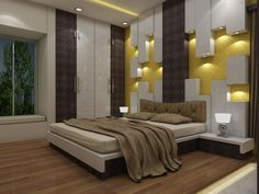 Here you will find photos of interior design ideas. Get inspired!