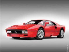 Maybach, Morgan, Maserati, Smart, Spyker. (1/1) - Авто форум - Auto