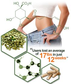 Why Is the Green Bean Coffee Extract Known As Effective When Dealing With Weight Loss?   Pratical Weight Loss