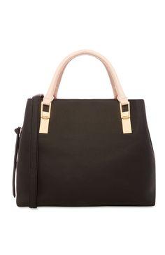 Black Tote Bag. Primark HandbagsBlack ... d050a5b236024