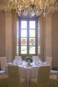 Tavolo degli sposi, Cina, Wedding, sala imperiale, Villa Zanchi