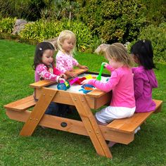 http://onlypicnictables.com/wp-content/uploads/2013/11/kids-wood-picnic-table-32.jpg