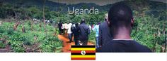 All African Countries, Earth Hour, Rest Of The World, Uganda, Opportunity, Tourism, Purpose, People, Turismo