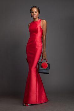 Designfolio Dress Evening Wear
