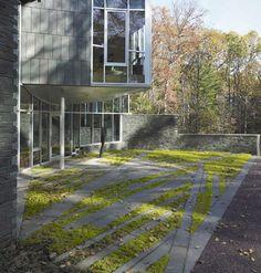 Modern Landscape Architecture  Mikyoung Kim