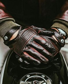 gloves                                                                                                                                                                                 More