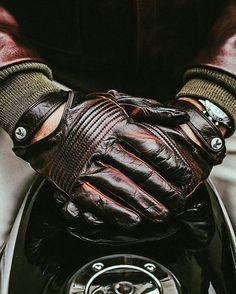 gloves                                                                                                                                                                                 More