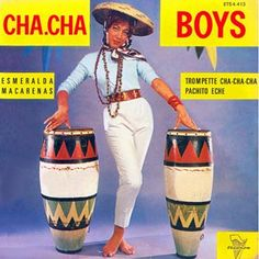 pochettes de disques mambo | Percussions, Covers Mambo et Cha cha cha - Cubalatina