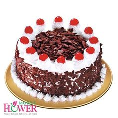 Order Online Cake from Moblie Flower – Best Online Cake Delivery store provides Midnight, Same Day Cake Delivery in Pune at reasonable price.  https://www.slideshare.net/mobileflower19/online-cake-delivery-in-pune-brings-exclusive-cakes-at-your-doorstep-75598587