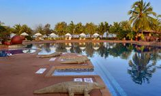 Goa, is offering a fully loaded stay plus spa package