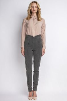 Graphite Lanti Pants&Leggings