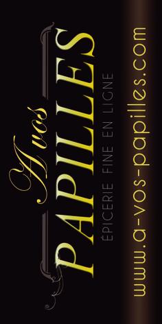 Imprim-Pub Imprimerie en ligne, pas cher et de qualité haut de gamme http://imprim-pub.fr/cartes-10x21-format-lettre/82-cartes-10x21-vernis-s%C3%A9lectif.html